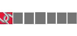 logo_nugent_klein